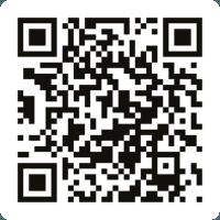 QR kod - aroManny VR